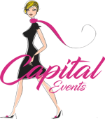 Logo Capital Events